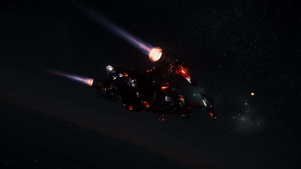 StarCitizen-2020-05-27-23-44-34.png